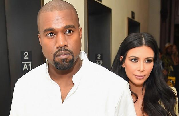 Kim Kardashian readies divorce papers