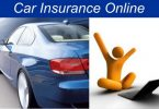 Online Car Insurance Benefits