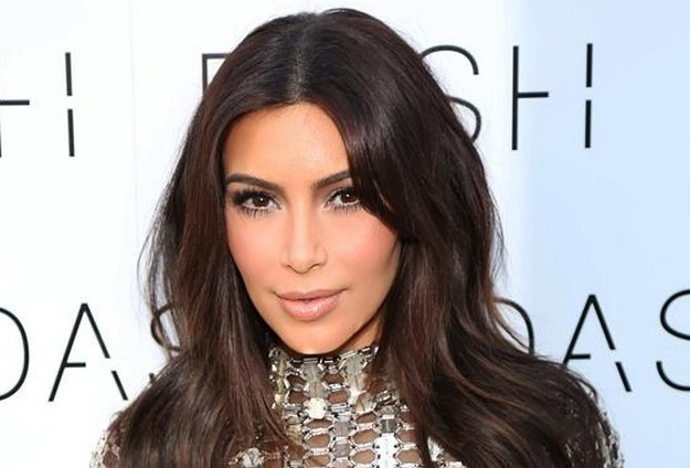 The Reasons for Kim Kardashian Immense Popularity on Google