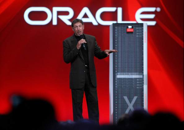 Alphabet Inc. Subsidiary Google is Going to Face Oracle for 8.8 Billion Dollars claim upcoming Week