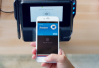 Apple is Expanding Apple Pay in More Countries