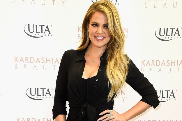 Khloe Kardashian Uncensored Photos Bra Size Height Weight Body Figures