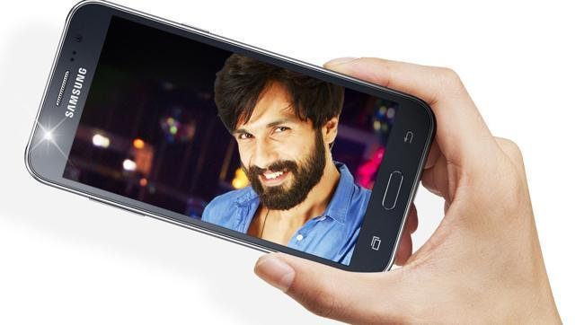 Samsung Released J5 and J7 in India at Amazing Rates of Rs.15, 990 and Rs.13, 990
