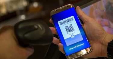 Samsung and Alibaba will conjoin for smart phone payments in China