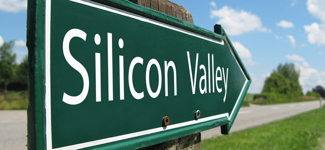 Silicon Valley Biggest Companies Review
