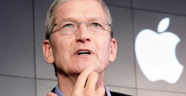 Tim Cook Face Challenges Instead Of Cheers On Asia Tour