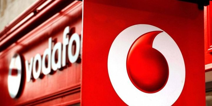Vodafone Failed to Withdraw Agreements