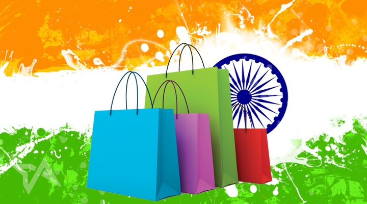 e commerce in india the current With $681 billion in online retail sales in 2016, china is the largest market for e-commerce globally, followed by the us, and the fastest growing one is indiawe live in a world where we communicate.