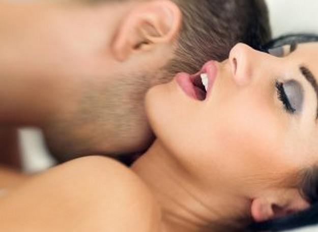 Concealment of sexual Arousal under the cover of friendship