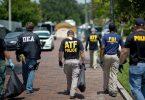 Orlando Terror Attack