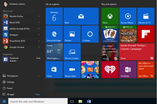 Microsoft Beta Helps Troubleshoot Windows 10