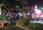 Police probing links between Orlando nightclub shooting suspect and ISIS