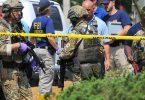 Orlando real terrorists detected