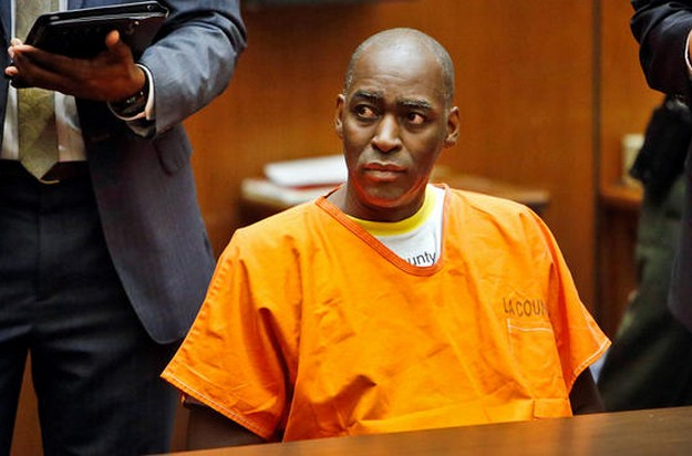 michael jacemichael jace imdb, michael jace wife, michael jace, michael jace actor, michael jace net worth, michael jace 2015, michael jace trial, michael jace update, michael jace convicted, michael jace forrest gump, michael jace news, michael jace the shield, michael jace jennifer bitterman, michael jace sons of anarchy, michael jace y su esposa, michael jace prison, michael jace kills wife, michael jace jail