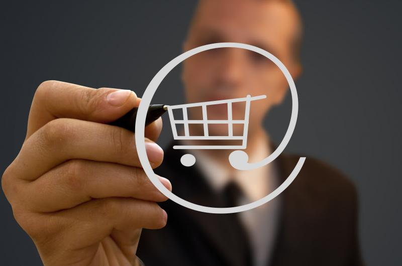 Ecommerce Tips for Success