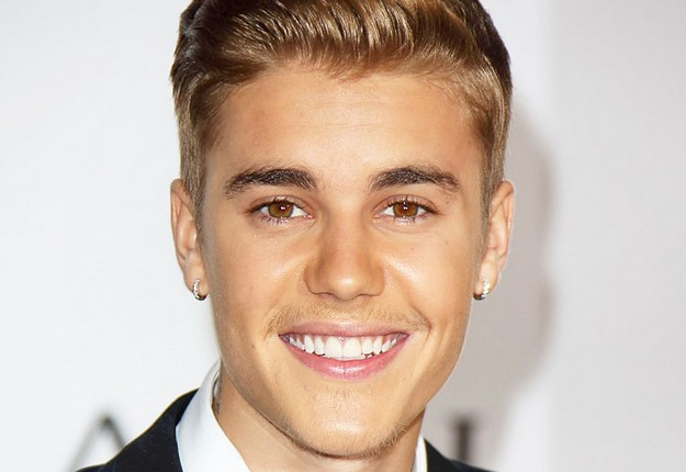 Google Reveals Justin Bieber named most searched person on internet