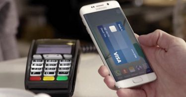 Samsung Pay will be inaugurated in Brazil soon