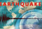 Scientists warn about massive death due to a major earthquake