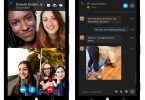 Skype Preview Launched for Microsoft 10 Mobile