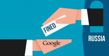 Google Lost $6.75 Million Against Antitrust Case