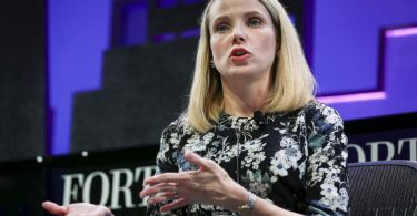 Google is Anxious From Yahoo's Fortune
