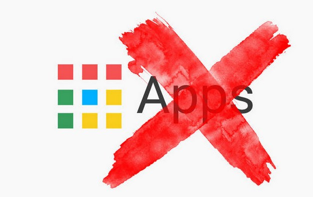 Google poised to stop support Chrome apps on other platforms
