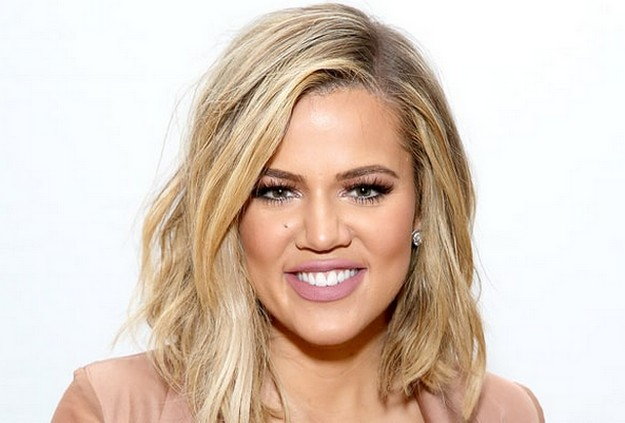 Khloe Kardashian shares her skin cancer episode with fans