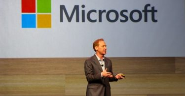 Microsoft Gets Beam Collaborating Game Facilities