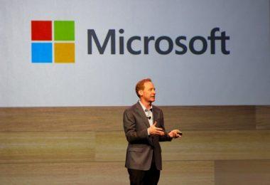 Microsoft Gets Beam Collaborating Game Facilities