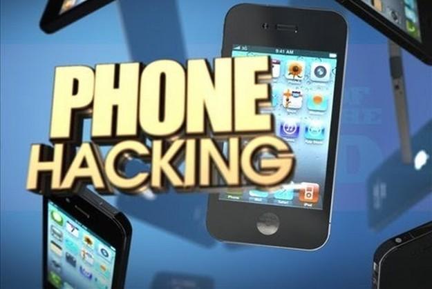 Mobile Hacking: a novel twist in financial crime