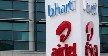 Postpaid Customers Got Amazing Offers from Airtel