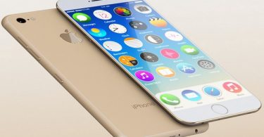 Apple Launches new iPhone 7 and iPhone 7 plus