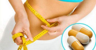 Awareness Of Weight Loss Supplement