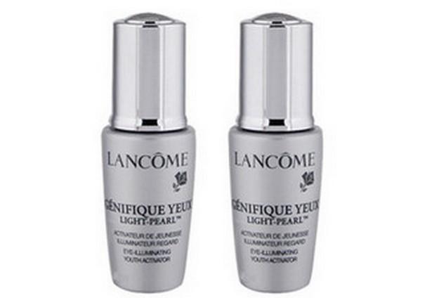 Lancôme Light-Pearl