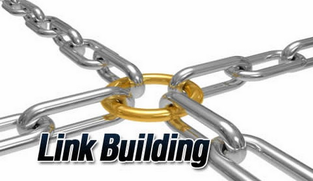 Link Building Tips For Next Generation
