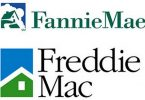 Understanding the GSEs Fannie Mae and Freddie Mac