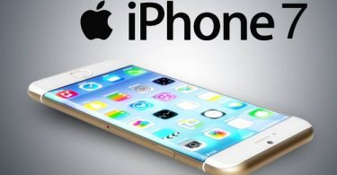 Why Apple iPhone 7 sales figure are not revealed
