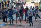 Why Indian Minorities Support Uprising in Kashmir?