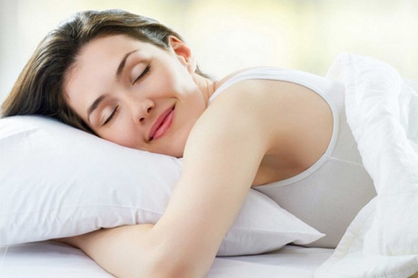 Bad habits that ruins your sleep