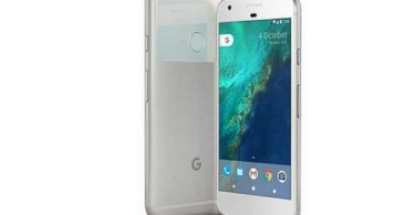 Carphone reveals specifications of Google Pixel smartphones