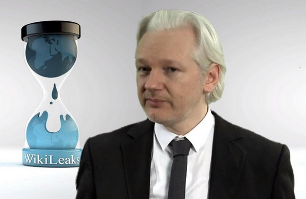 WikiLeaks Julian Assange death rumors