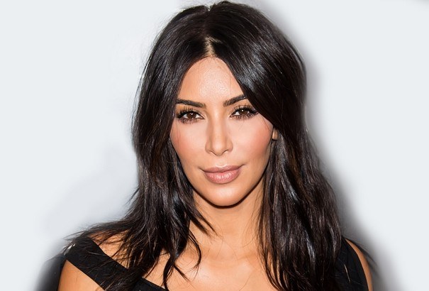 Kim Kardashian relieved of millions during gunpoint robbery in Paris