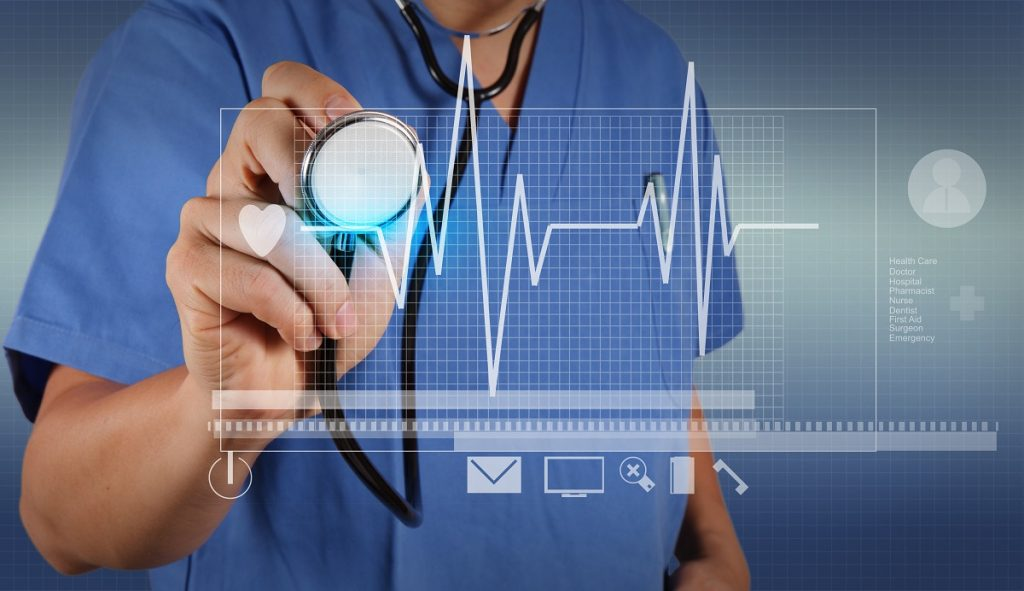 advanced-medicine-3-ways-technology-has-changed-your-health