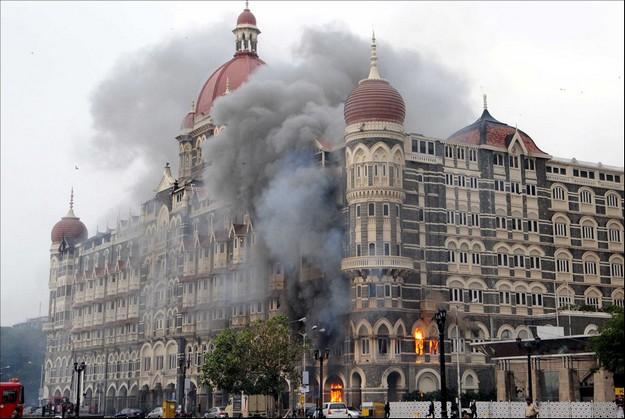 Who was Behind Mumbai Attacks?