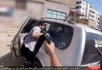 ISI Execution Yemeni colonel