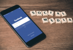Best Social Media Platforms to Grow Your Business