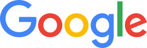 google-939112_640