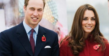 Prince William and Kate Middleton divorce rumors
