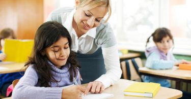 Home Tuition Program