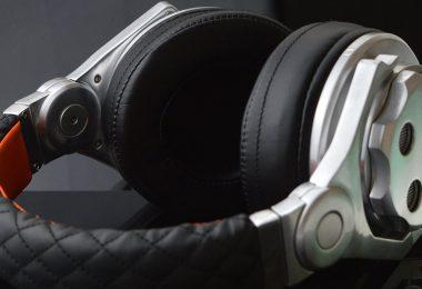 Headphones Under 100